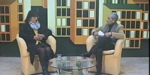 VIDEO – A Mazara l'associazione antiracket è rimasta senza sede