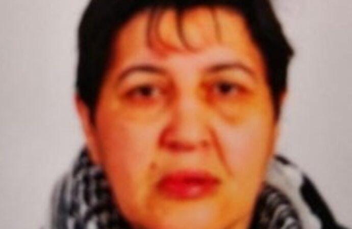 Mazara, lutto cittadino per i funerali di Rosalia Garofalo