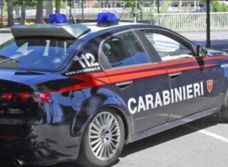 """Droga e mafia, due arresti dei carabinieri di Partinico con """"vista"""" su Mazara"""