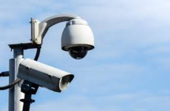 Mazara, arriva la videosorveglianza per contrastare l'abbandono indiscriminato dei rifiuti in città
