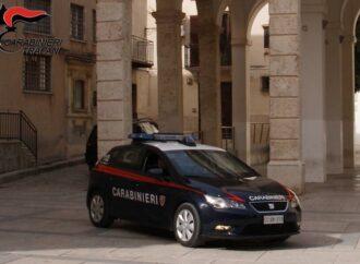 È accusato di avere accoltellato un uomo, denunciato ad Alcamo un 51enne tunisino
