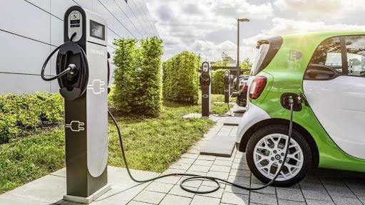 Mazara, pubblicato un avviso di manifestazione d'interesse per la realizzazione di colonnine per la ricarica di auto elettriche
