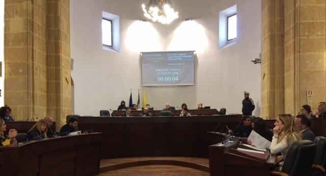 VIDEO – Approvato dal Consiglio comunale di Mazara il regolamento per la disciplina della consulta dei migranti, le interviste