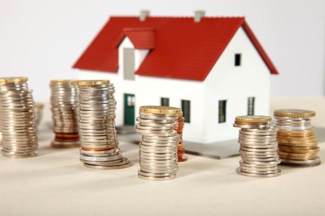 Mazara, bando pubblico per contributi integrativi all'affitto anno 2018<br>