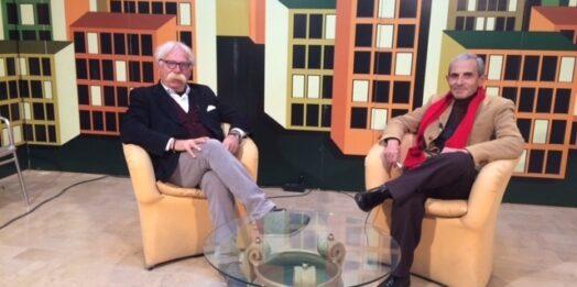 """VIDEO – """"Il Punto"""" con ospite l'ex sindaco di Mazara Nicola Cristaldi"""
