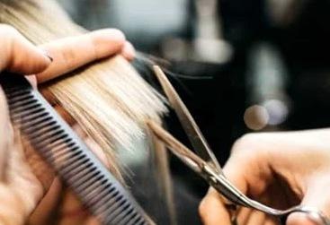 """VIDEO – """"Abusivismo e pressione fiscale per parrucchieri ed estetiste"""", la dichiarazione del presidente dell'associazione """"P.E.R."""""""
