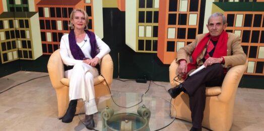 VIDEO – Elezioni amministrative a Marsala. Facciamo il punto con Giulia Adamo