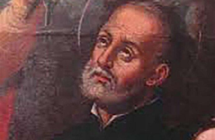 """Il """"Duemila"""" auspica la beatificazione del gesuita mazarese Adami"""