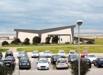 Porto di Mazara, fotovoltaico al mercato ittico e video sorveglianza