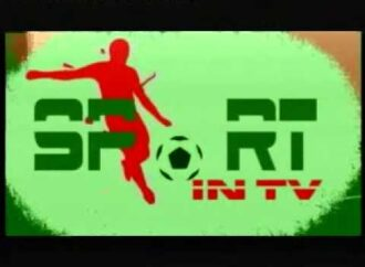"VIDEO  – ""Lo Sport in Tv"" 23 10 2020"