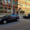 Perseguita l'ex moglie, arrestato dai carabinieri di Paceco