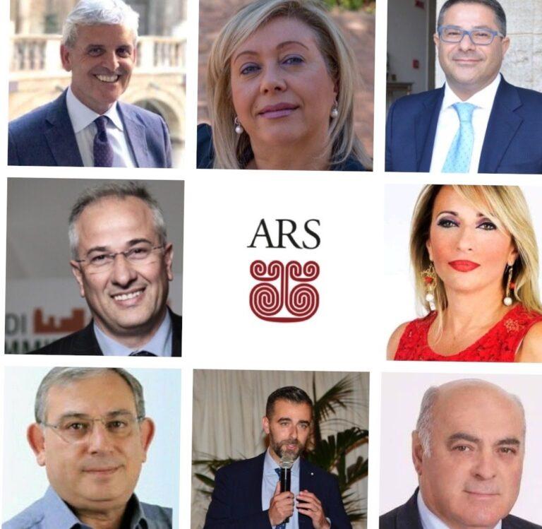 Coronavirus, otto deputati regionali appoggiano la protesta del Governatore Musumeci per la mancata consegna dei dispositivi e del materiale sanitario