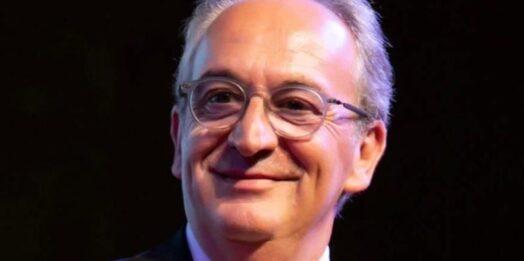 VIDEO – Coronavirus, aziende e imprese in difficoltà. Intervista al Presidente di Unioncamere Sicilia Giuseppe Pace