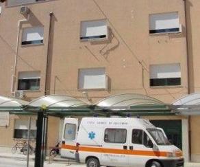 Undici sindaci chiedono un servizio per le emergenze pediatriche all'ospedale dì Alcamo