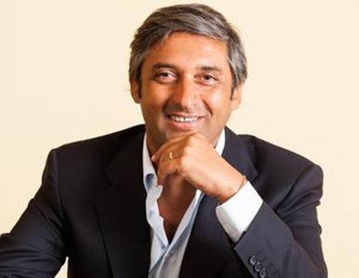 Elezioni amministrative a Marsala, Forza Italia ufficializzerà a breve il candidato a sindaco