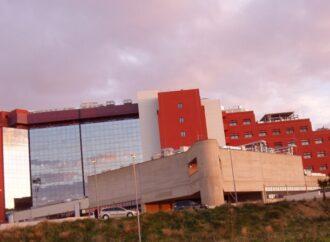 Sanità: altri tre cantieri della Regione a Marsala, Palermo e Agrigento