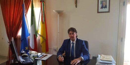 VIDEO  – Covid-19, a Campobello di Mazara sospensione del criterio alfabetico, a partire dal 27 aprile, per fare la spesa. Parla il Sindaco Castiglione