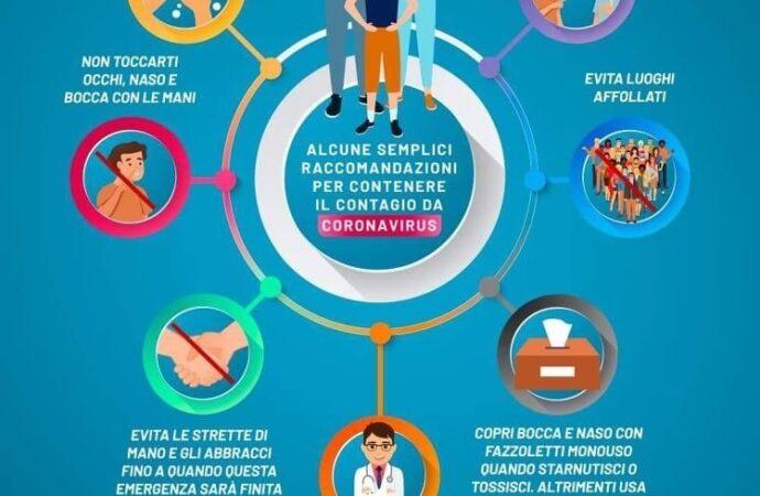 Coronavirus, il sindaco di Campobello di Mazara riferisce sulla riunione in Prefettura
