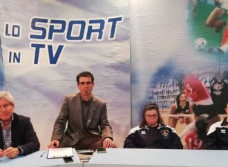 "VIDEO – ""Lo Sport in Tv"" Extra 04 03 2020"