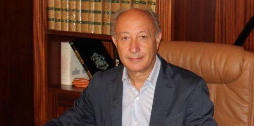 VIDEO – Il punto della situazione con il sindaco di Marsala Alberto Di Girolamo