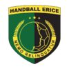 VIDEO – Handball Erice – Fondi 49-13, le interviste