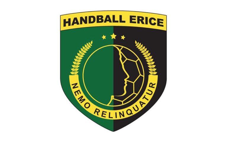 VIDEO – Coronavirus, video messaggio della giocatrici della Handball Erice