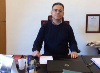 Festa del Lavoro, il messaggio del sindaco Quinci