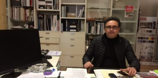 VIDEO – Emergenza Coronavirus, intervista all'imprenditore Gianfranco Savona