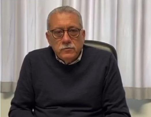 VIDEO – Emergenza Coronavirus, iniziativa solidale della concessionaria Essepiauto di Mazara