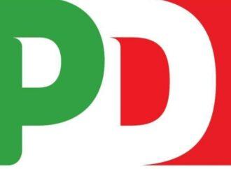 Pd, Calamia nuovo segretario a Castelvetrano. Ecco tutte le date dei congressi comunali.