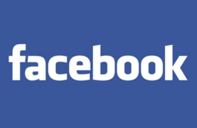 Coronavirus, barbarie su Facebook (con tanto di nome e foto) verso l'uomo contagiato a Marsala