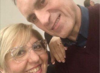 """Coronavirus, scrive la mazarese Nuccina da Brescia: """"Io resto qui"""""""