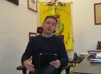 VIDEO – Coronavirus, gli interventi del Comune di Mazara a sostegno delle fasce più deboli. Intervista al Sindaco Quinci