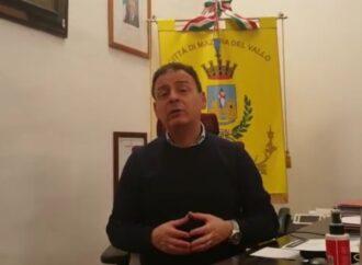 VIDEO – Mazara, iniziativa di solidarietà