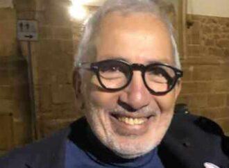 VIDEO – Coronavirus, intervista al sindaco di Castelvetrano Enzo Alfano