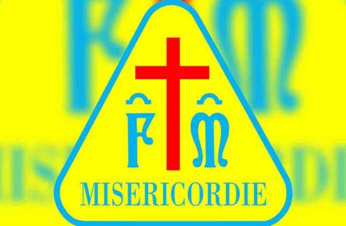 Lettera aperta dell'associazione Misericordia San Vito all'amministrazione di Mazara