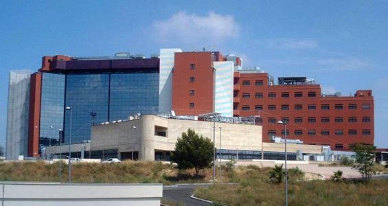 Asp Trapani, a Marsala eseguito primo intervento neurochirurgico per tumore vertebro-midollare