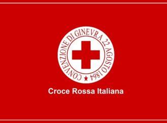 Coronavirus, raccolta fondi della Croce rossa di Castelvetrano