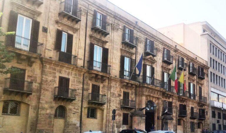 Valle del Belice, dalla Regione Siciliana dieci milioni per infrastrutture pubbliche