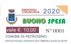 Emergenza Coronavirus, lettera aperta del mazarese Riccardo Perlotti operatore sanitario a Piacenza