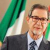 Nuovo Dpcm: Musumeci, Roma pensi a ristoro attività chiuse