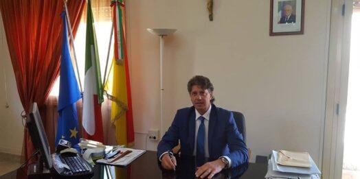 VIDEO – Coronavirus, la situazione a Campobello di Mazara. Parla il sindaco Castiglione
