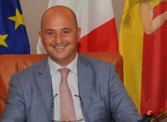 """VIDEO – Coronavirus, in arrivo il """"Bonus Sicilia"""" per le imprese dell'Isola. Parla Turano"""