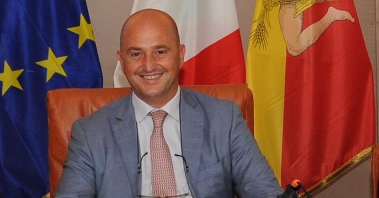 VIDEO – Emergenza Coronavirus, le misure della Regione a sostegno delle aziende siciliane