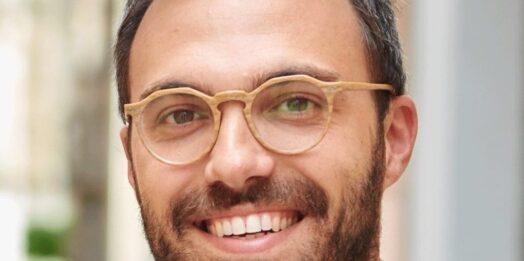 VIDEO – Coronavirus, la situazione ad Alcamo.Intervista telefonica al sindaco Domenico Surdi