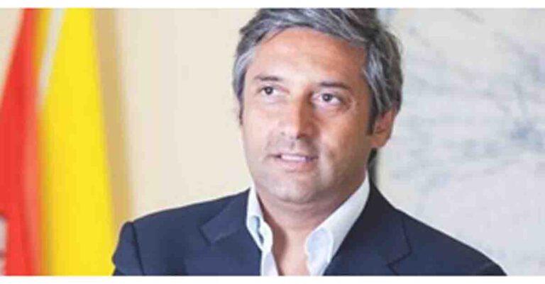 VIDEO – Ritorna il  collegamento Mazara-Pantelleria? Parla l'ex deputato Toni Scilla