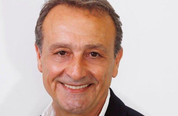 VIDEO – Raccolta dei rifiuti e Covid, parla il sindaco di Trapani Tranchida