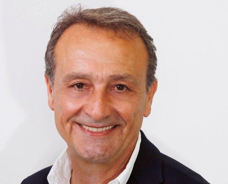 VIDEO – Fase due a Trapani, parla il sindaco Tranchida