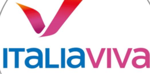 VIDEO – Coronavirus, dispersione scolastica e fondi alle scuole. Appello di Italia Viva a Musumeci.