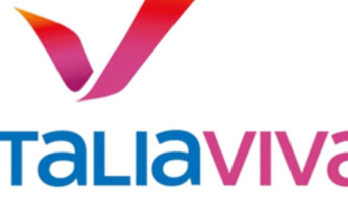 Covid-19, appello del coordinamento provinciale di Italia Viva sulla fase due